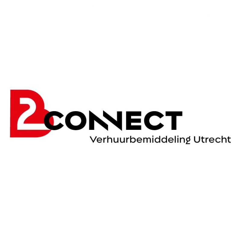 LOGO • B2CONNECT