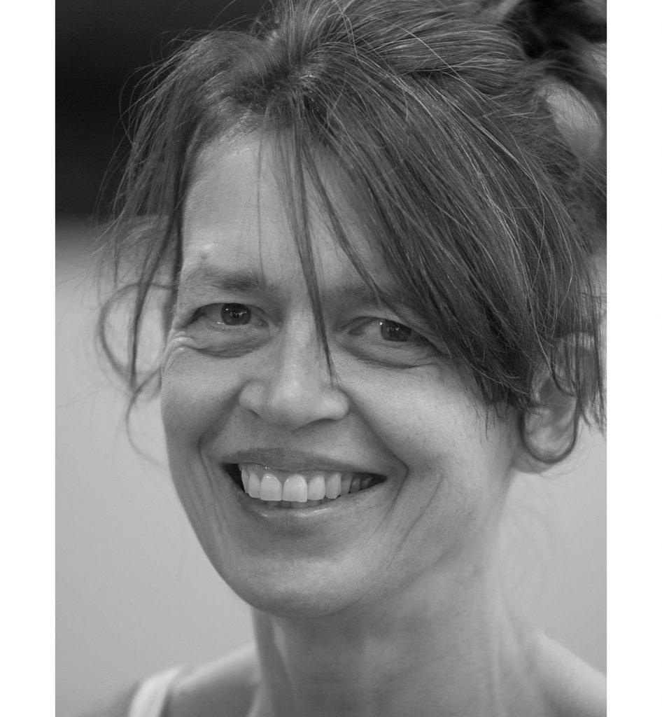 Profielfoto Nanda Coppens